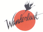 Wanderlust Travels Pvt. Ltd