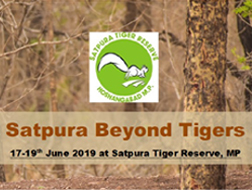 Satpura Naturalist Program